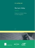 Verhey LFM & Zwart T (eds.), Agencies in European and Comparative Law (Ius Commune Europaeu, 42) Image